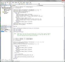 Allen Bradley PLC Excel ActiveX Driver for MicroLogix CompactLogix ControlLogix