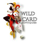 Wild Card Antiques