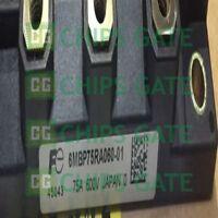 1PCS power supply module FUJI 6MBP75RA060-01 A50L-0001-0305 NEW100% Quality As