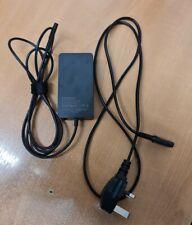 Microsoft Surface Power Supply Adapter MU44W-A1800