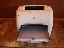 HP LaserJet 1300 Standard Laser Printer