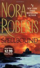 Spellbound by Nora Roberts