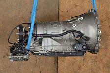JAGUAR XF X250 CC9 3.0 D Automatikgetriebe 6 Gang Getriebe Wandler 6HP-28 6HP28