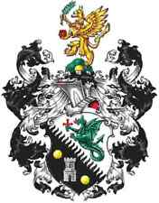 Title = LORD of Edinburgh = the Original since 2002