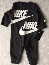 Nike Baby Boy's Babygrow (Size 3-6 Months )