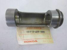 Honda XR 500 Z / A   HOLDER,BAL,SHAFT 13412-429-000 /