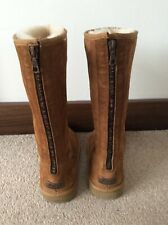 Genuine UGG Boots Size UK 5.5