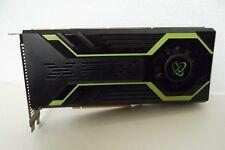 XFX Radeon HD 4850 Graphics Video Card PCIe 1GB Dual DVI HDTV-Out HD-485X-ZDFR