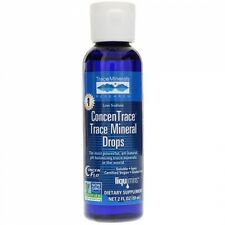 Concentrace - 2oz (57ml)