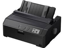 Epson LQ-590II Dot Matrix Impact Printer