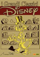 I Grandi Classici Disney N° 50 - Variant Rota - Disney Panini Comics #MYCOMICS