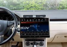 AUTORADIO Gps Schermo 12.2 Pollici Universale Android 9 PX6 WiFi Carplay TESLA