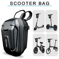 Waterproof Electric Scooter Bicycle Folding Storage Bag Durable EVA Balance