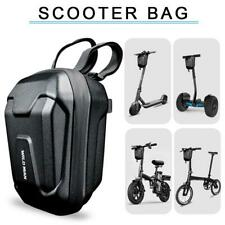 Waterproof Electric Scooter Bicycle Folding Storage Bag Durable EVA Balance