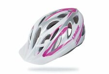 Women's Cycling Helmets with Ventilation