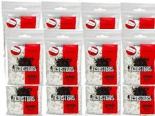 4500 Filtri MONSTERS 6mm - 18 borse da 250 filtri