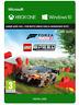 Forza Horizon (IV) 4 LEGO Speed Champions add on Windows 10 Xbox One region free