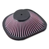 DNA High Performance Air Filter for KTM EXC 500 (12-16) PN: R-KT4E12-0R
