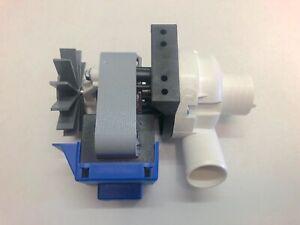 Maytag Top Loader Washing Machine Water Drain Pump LAT9306AGE LAT9606AGE