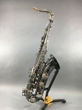 Cannonball Big Bell Global Series Tenor Saxophone