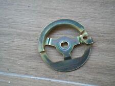 OEM RING FOR SR20 THROTTLE BODY 180SX 200SX 240SX S13 S14 S15 SR20DET SILVIA JDM