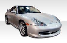 99-01 Porsche 996 GT-3 Duraflex 6 Pcs Full Body Kit!!! 103950