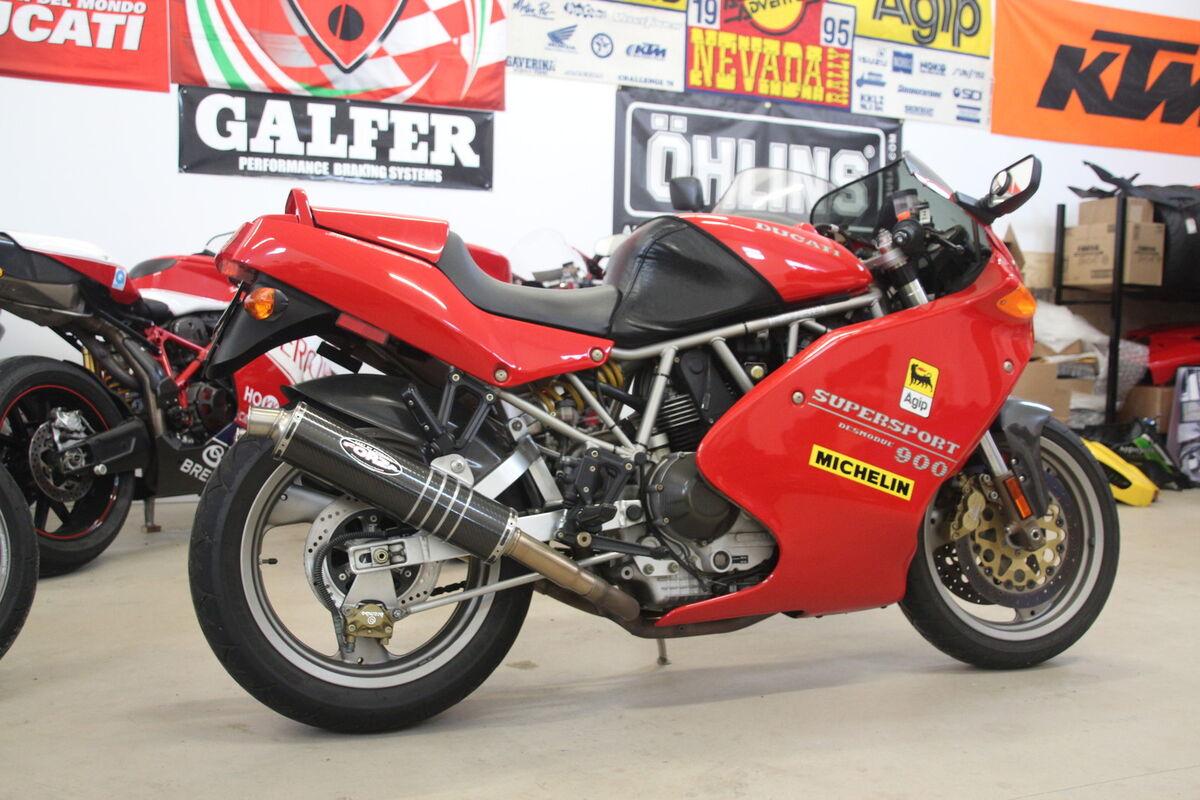 Moto Z 999