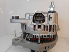 Lichtmaschine Mitsubishi Pajero 140 A NEU 1800A116  A003TG4579  A3TG4579