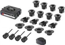 Phonocar 06921 Sensori Di Parcheggio Con Controllo Video