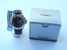 Men's l Watch Timex Expedition Model T2J081 Perpetual Calendar Model