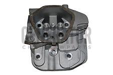 Motor Cylinder Head For Titan TG7500 TG8000 TG8500 TG9000 TG6500 Generators