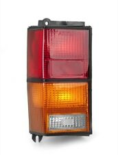 Replacement Tail light Left for Jeep Cherokee XJ 1984-1996 12403.17 Omix-Ada