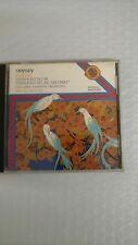 Franz Joseph Haydn: Symphonies 88 & 100 (CD, CBS Records)