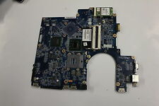 DELL Volstro 1720 Motherboard with Wireless Pulled