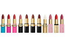 Pat McGrath MatteTrance Lipstick or Fetish Lip Balm Travel Size MINI You Pick