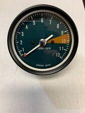 Contagiri Honda Cb 500 Four K0 K1 Tachometer