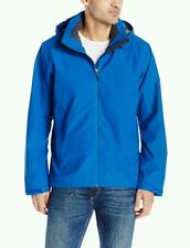 Adidas Climaproof Wandertag Hooded Full Zip Mens 2XL Jacket Reg. $99