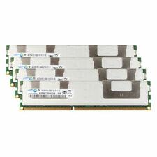 Samsung 4GB 16GB 32GB 40GB 2Rx4 DDR3 1333MHZ 1600MHz ECC  REG Registered memory