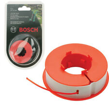 Bosch Pro-Tap Carrete Art 23 25 26 30 Easytrim Cortador Cortadora línea F016800175