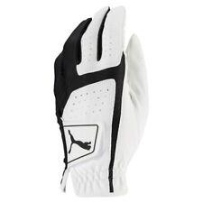 Puma Torwarthandschuhe Flex Lite Glove LH 41352