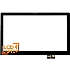 """repuesto Lenovo Flex 2-15/2-15d Táctil 15,6"""" Digitalizador Pantalla"""