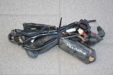 Porsche 911 996 Coupe Kabelbaum Kabel Tür links Door Cable Harness 99661265110