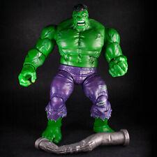 Marvel Legends Hulk SDCC Loose Complete