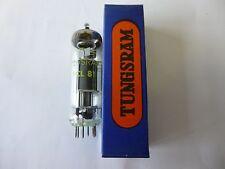 Tungsram PCL 81 Röhre Tube PCL81 LP01