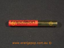 Napoleon Perdis Satin Lips Lipgloss - Alexia (want to pay less? ask me how)