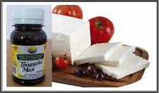 60 ml Traditional natural liquid animal calf cheese making rennet feta Exp. 2022