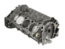 Chevrolet Performance  350 ZZ4 HO Short Block Engine Assembly 12561723