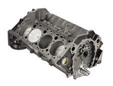 New listing Chevrolet Performance 12561723 350 Zz4 Ho Short Block Engine Assembly