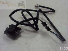 Kawasaki Pick-Up Coil//Pulse Coil Model TERYX 4x4 2008-2013 ATV//UTV Part# 183-2052 OEM# 59026-1159
