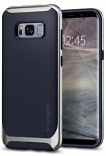 Spigen Free! Cases and Covers